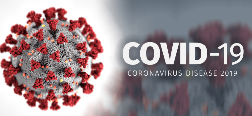 CORONA VIRUS - PRODUCT IN STOCK
