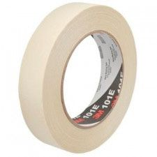 Tapes and abrasive materials
