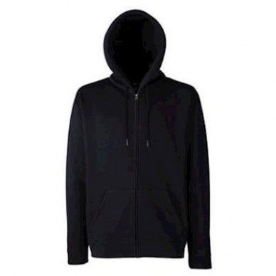 Fruit of the Loom 620340 Premium hooded sweater