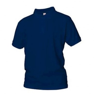 Logostar 32000 Perfect poloshirt