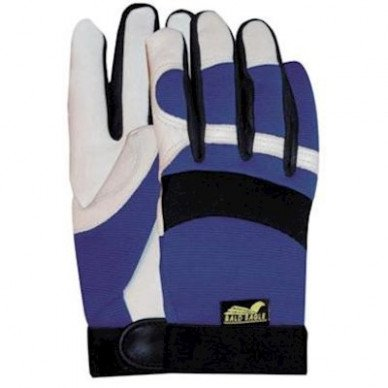 M-Safe Bald Eagle 11-165 handschoen