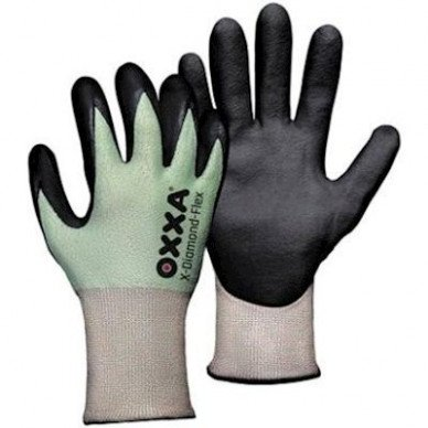 OXXA X-Diamond-Flex 51-765 handschoen