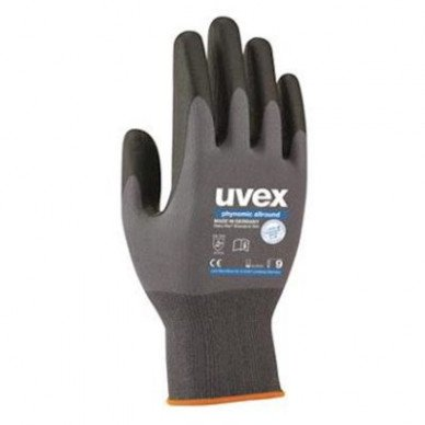 uvex phynomic allround handschoen