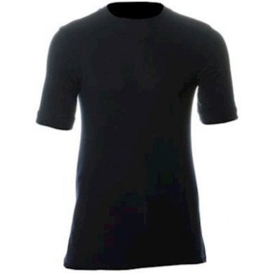 Viloft Thermal T-shirt korte mouw