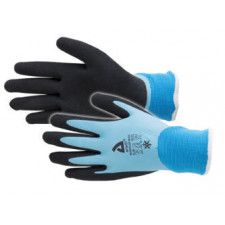 HANDSCHOEN PRO-WATER GRIP WINTER