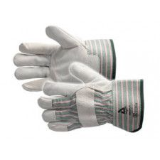 HANDSCHOEN INDUSTRIA PAIR PACK
