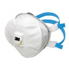 DUST MASK P2VD R 8825 +