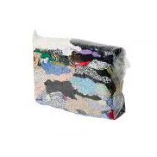 MIXED DARK SPRAY VODS - BAG 10KG