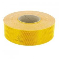 3M Diamond Grade 983 reflecterende tape