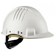 3M G3501 safety helmet