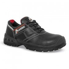 Aimont Flag safety shoe S3