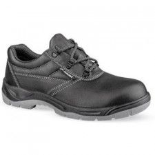 Aimont Napoli safety shoe S3