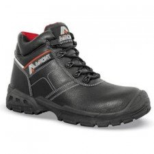 Aimont Thor safety shoe S3