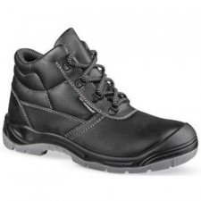 Aimont Torino safety shoe S3