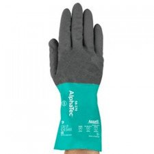 Ansell AlphaTec 58-270 glove