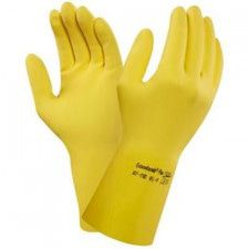 Ansell Econohands Plus 87-190 Handschued