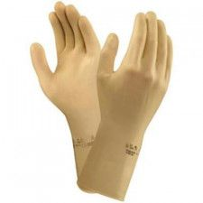Ansell Featherweight Plus G31H Handschued