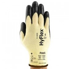 Guante Ansell HyFlex 11-500