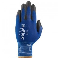 Guante Ansell HyFlex 11-618