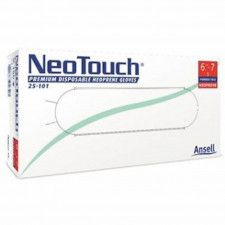 LUVA NEOTOUCH 25-101