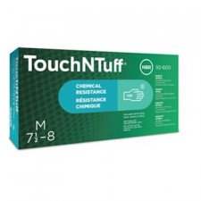 Guante Ansell TouchNTuff 92-600