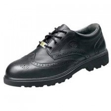 Bata Stanford ESD safety shoe S3