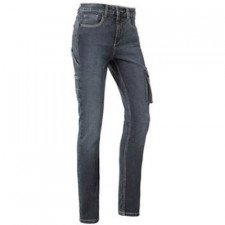 Brams Pariser Lisa 1.4350 / R12 Damenjeans