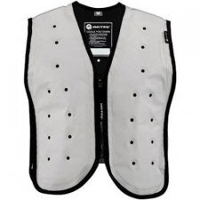 Coolvest Industrie