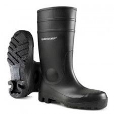 Dunlop Protomastor Full Safety Safety Boot S5