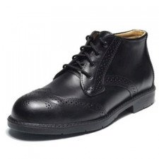 Emma Bellagio uniform shoe S3