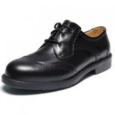 Emma Bergamo uniform shoe O3