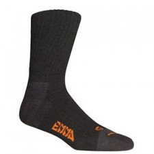 Emma Hydro-Dry Thermo sock