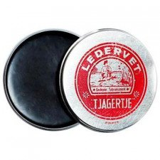 Emma leather grease 150 gram