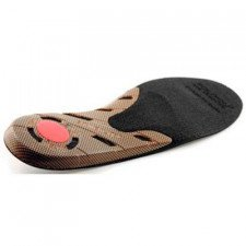Emma Stability insole