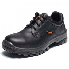 Emma Tom uniform shoe O2