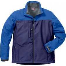 Fristads Kansas 4119 SSR Softshell Jacket