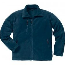 Fristads Kansas 433 FL fleece jas