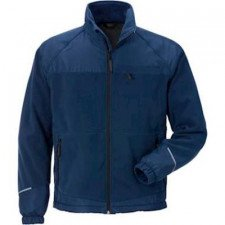 Fristads Kansas 4411 FLE fleece jacket