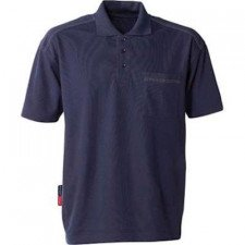 Fristads Kansas 7392 PM camisa polo