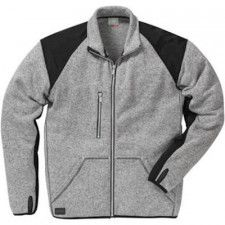 Fristads Kansas 7451 PRKN fleece jas