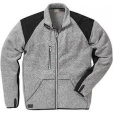 Fristads Kansas 7451 PRKN fleece jacket