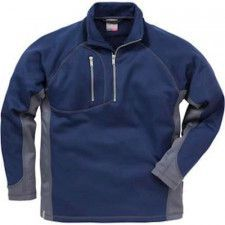 Fristads Kansas 7452 PFKN sweater