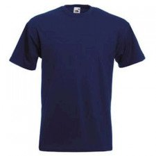 T-shirt 610440 Super Premium T Fruit of the Loom