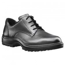 Haix Airpower C1 uniform shoe O2