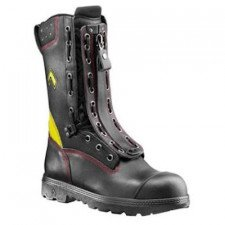 Haix Fire Flash fire boot