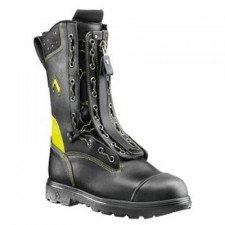 Bota de fuego Haix Fire Flash Gamma