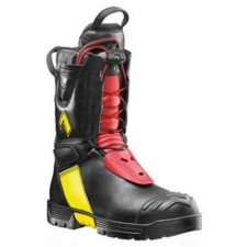 Haix Fire Hero 2 fire boot
