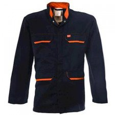 Cappotto HAVEP 30007