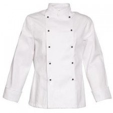 Cappotto da chef HAVEP 3043