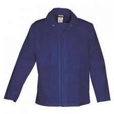 Cappotto HAVEP 3086